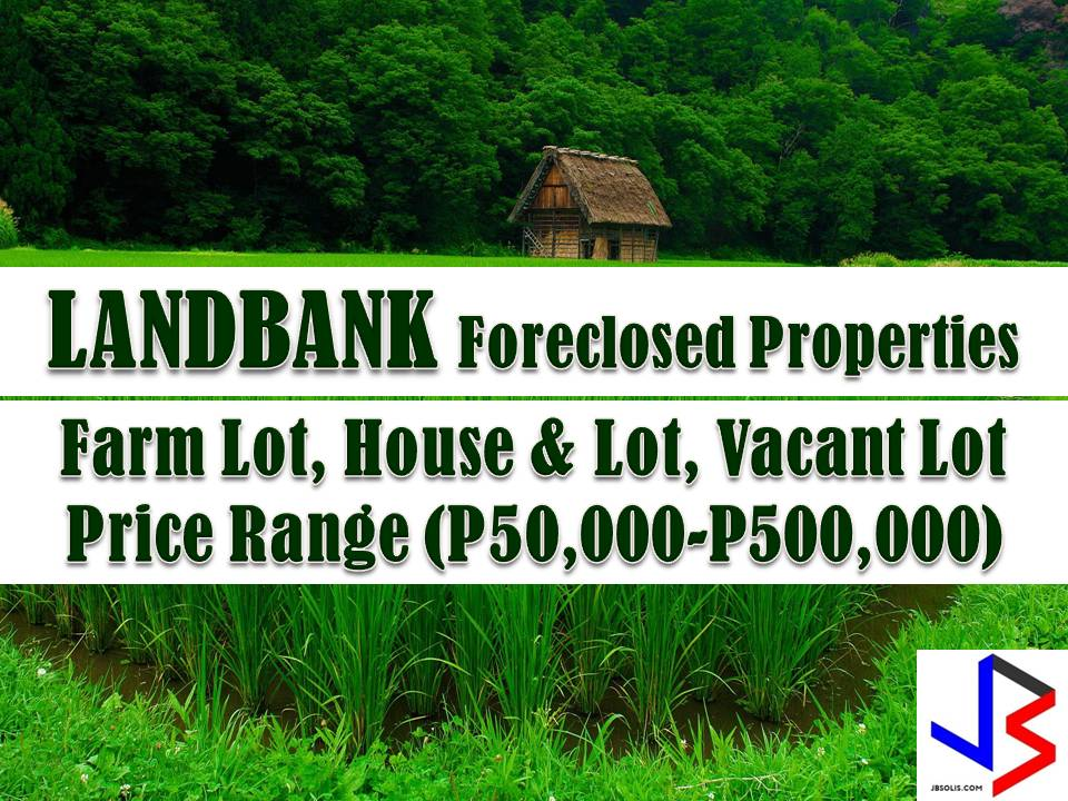 Thoughtskoto for Loan for land only