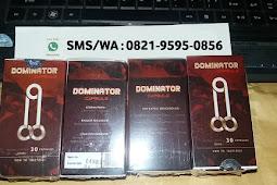 jual obat Dominator Medan