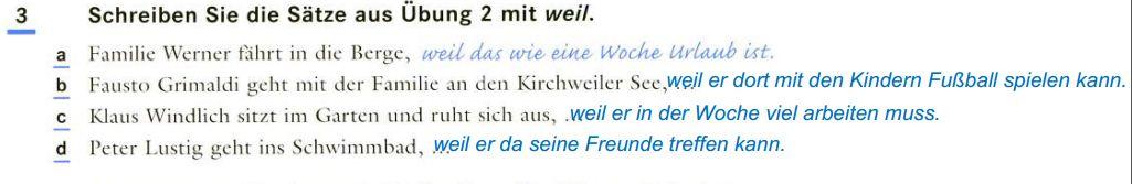 Awesome Familie Und Freunde 1 Arbeitsblatt Vignette - Kindergarten ...