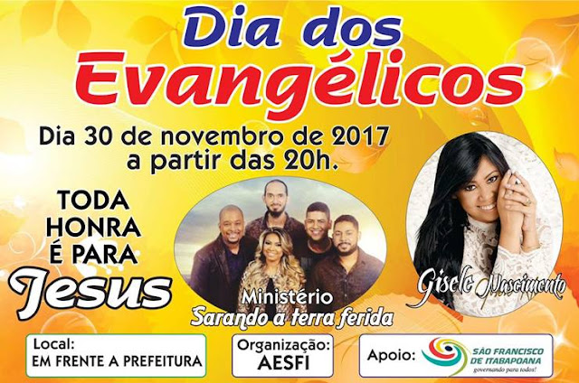 http://vnoticia.com.br/noticia/2213-feriado-nesta-quinta-feira-30-pelo-dia-do-evangelico-em-sao-francisco-de-itabapoana