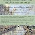 Seminario Cauces de la literatura española medieval