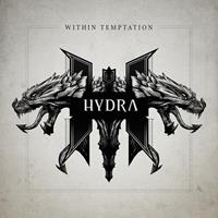 [2014] - Hydra [Deluxe Box Set] (3CDs)