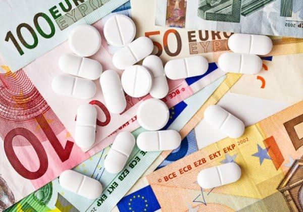 Γνώριζαν στη Γερμανία για τα κλεμμένα αντικαρκινικά φάρμακα
