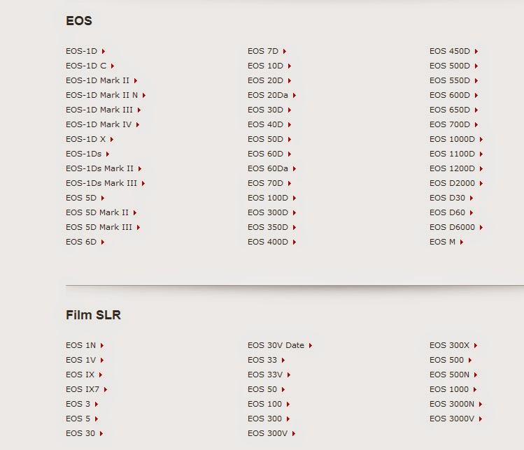 software <a rel='nofollow' target='_blank' href=