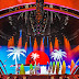 Espanha: TVE garante que já trabalha para o Festival Eurovisão 2018