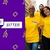 Bnbsitter.com, partita la campagna di Crowdfunding