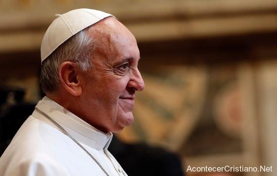El Papa Francisco y los ateos:
