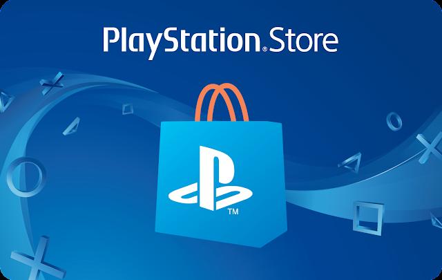الكشف عن تفاصيل تحديث متجر PlayStation Store لهذا الأسبوع ، إليكم المحتويات الجديدة …