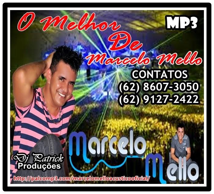 BAIXAR PALCO E MUSICA SANTIAGO QUANDO BEBE GUILHERME NO MP3