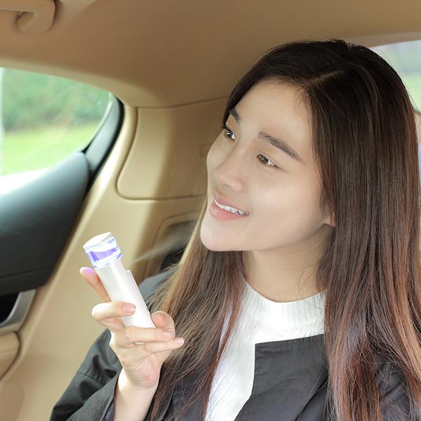cara gadis korea jepun menjaga kulit patutlah cantik je4