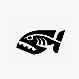 30 Inspirasi Desain Logo Bertema Binatang Bitebrands
