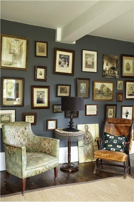 farrow and ball colours for living rooms adelaide villa about paint colours 27808