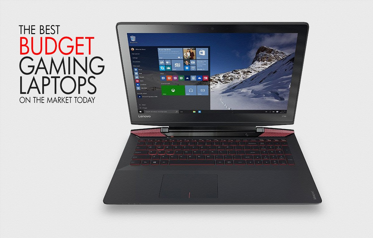 5 Best Gaming Laptops Under Rs 50000 In India Gaming Ideas