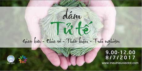 WORKSHOP-DAM-TU-TE