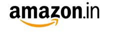 Amazon.in Partners with YES BANK to Expand its Seller Lending Program