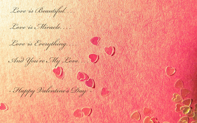 valentine pictures romantic