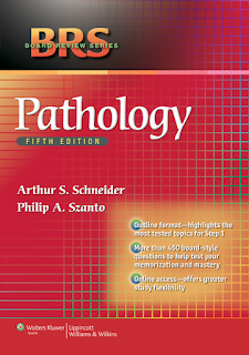 Brs physiology 5th ed pdf downloadsoftoffers.