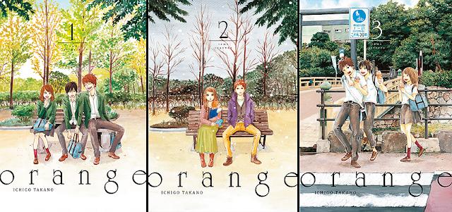 orange-ichigo-takano