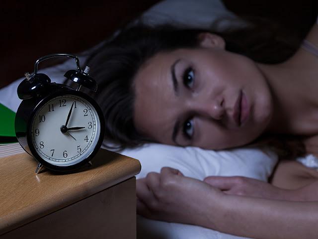 obat insomnia di apotik