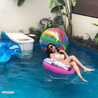 Purbasha Das Instagram Queen Indian Super Model in Bikini Exclusive Pics ~  Exclusive Galleries 061.jpg
