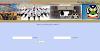 academy.moiegypt.gov.eg نتيجة اختبارات اكاديمية الشرطة