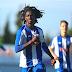 UEFA YOUTH LEAGUE: ROMÁRIO BARÓ MARCA NA VITÓRIA DO PORTO FRENTE A GALATASARAY