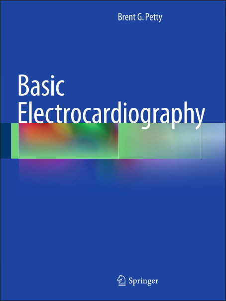 Basic Electrocardiography (Jan 12, 2016)