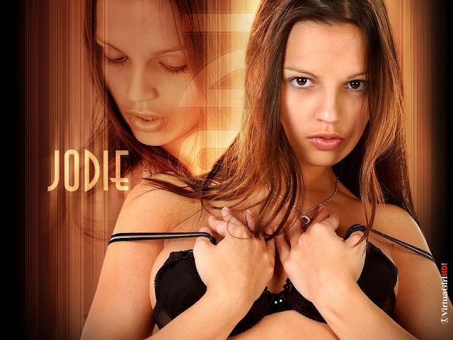 wallpaper free girl lingerie