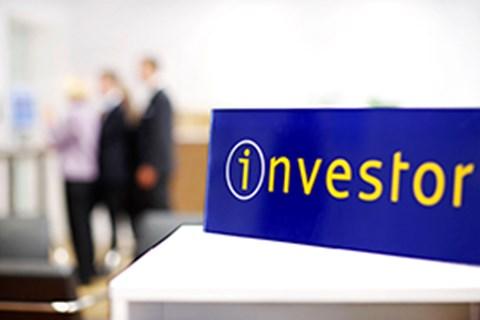 Ini Dia Langkah Sederhana Menjadi Investor Jangka Panjang