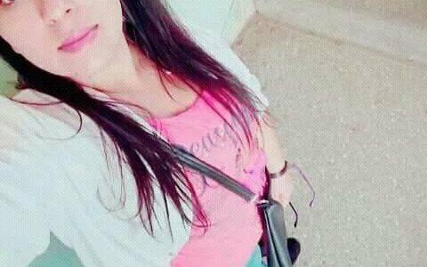 سارة 22 سنة في دبي الامارات للتعارف