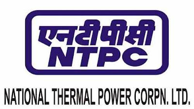 NTPC and Canara Bank Signed Agreement