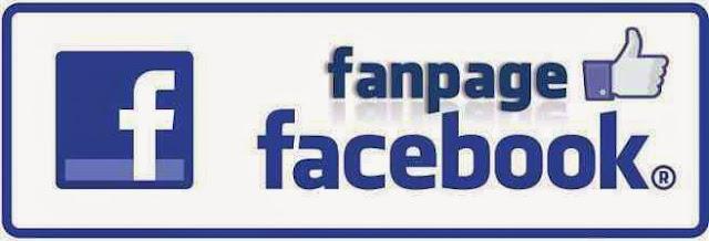 Cara membuat Fans Page Facebook lebih Ringan