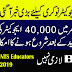 Upcoming NTS Educators jobs 2019 | 40,000 New Educators jobs Approval