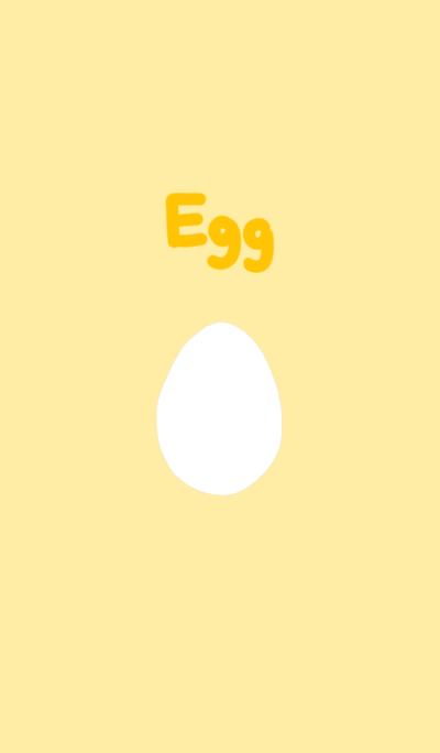 Egg -1-