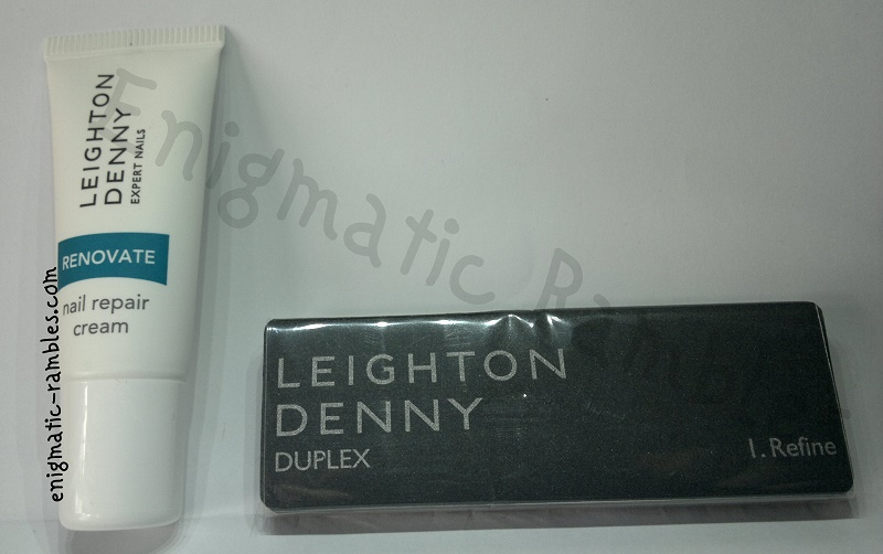 Review-Leighton-Denny-Renovate-and-Duplex-Duo