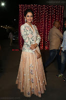 Rakul Preet Sing in Designer Skirt and Jacket Spicy Pics ~  Exclusive 08.JPG