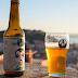 Mag8, a nova cerveja artesanal lisboeta que nasceu em Sintra