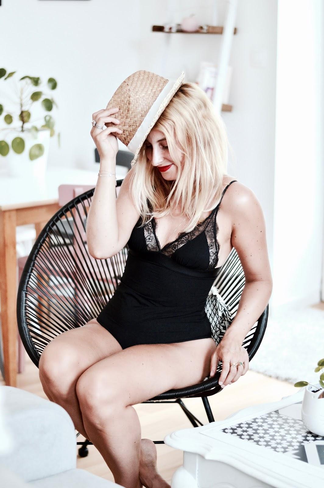 Glamuse : e-shop de lingerie