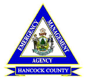 Image result for hancock county emcomm