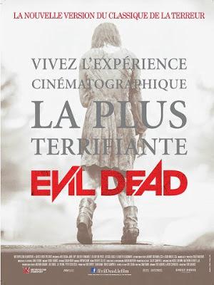 film evil dead en streaming vk film streaming zakstream regarder film streaming gratuitement. Black Bedroom Furniture Sets. Home Design Ideas