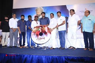 Sathriyan Tamil Movie Audio Launch Stills  0032.jpg