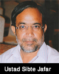 http://www.humaliwalayazadar.com/2016/01/ustad-sibte-jafar-manqabat-2002-to-2005.html