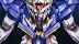 Surgem novos detalhes sobre o filme live-action de Gundam
