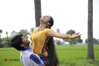 Poovitha Arvind Roshan Keerthi Shetty Shakila Starring Sevili Tamil Movie Stills  0026.JPG