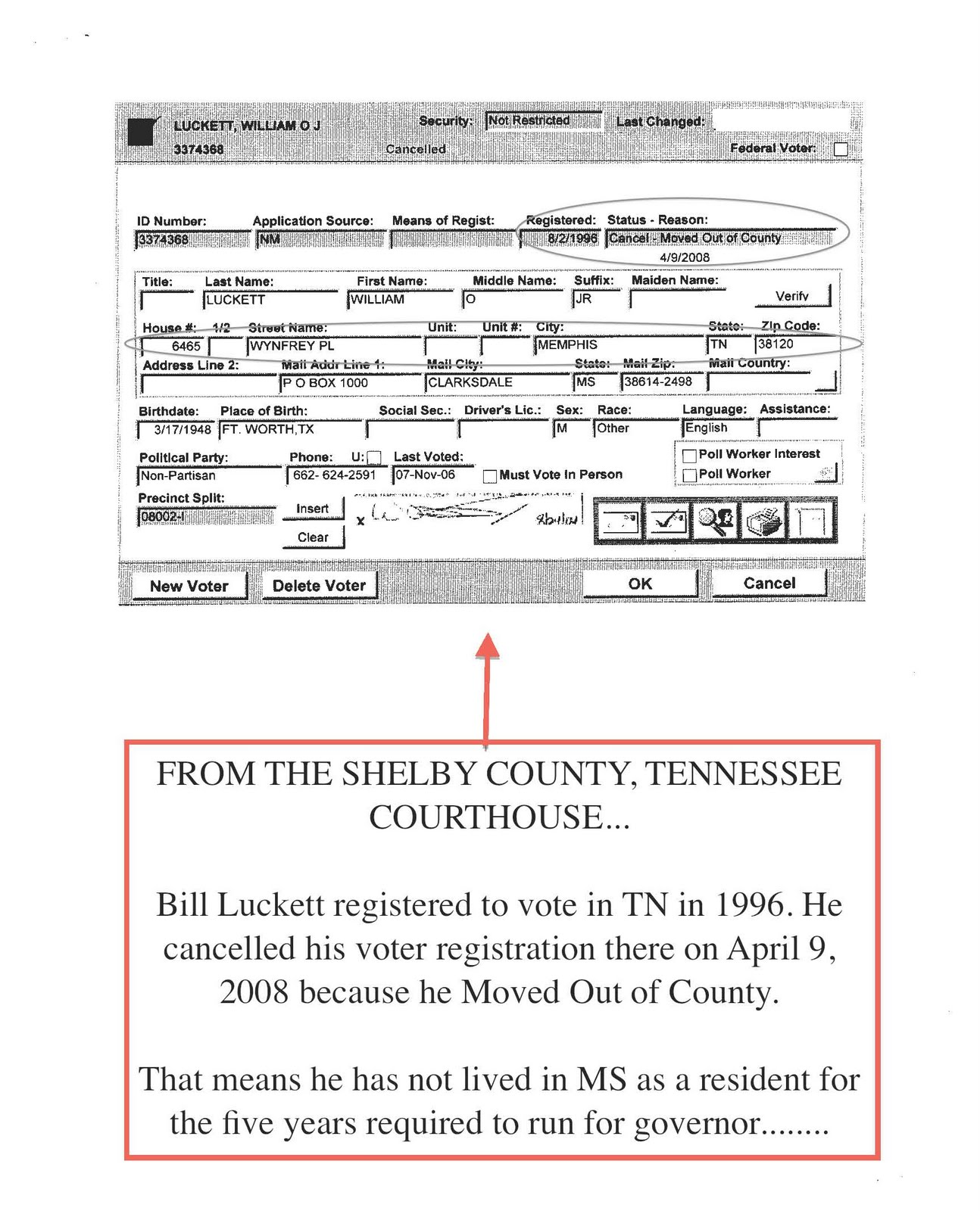 Free Resume 2018 » vehicle registration clarksville tn | Free Resume