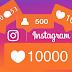 Trik Meningkatkan Follower Instagram Gratis