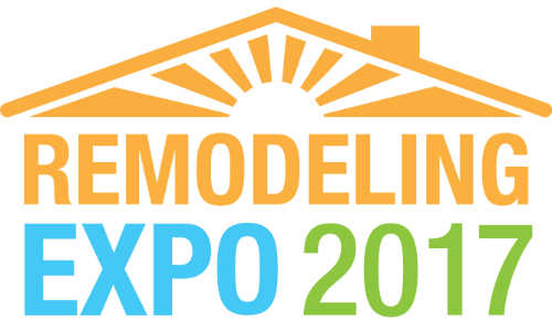 NW Remodeling Expo 2017 in Seattle happens January 13-15