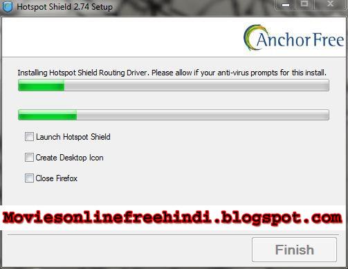 Hotspot Shield vs TunnelBear VPN vs Turbo VPN - 5 Tests, 1