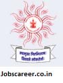 Maharashtra+PSC