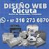 Diseño Web Cúcuta